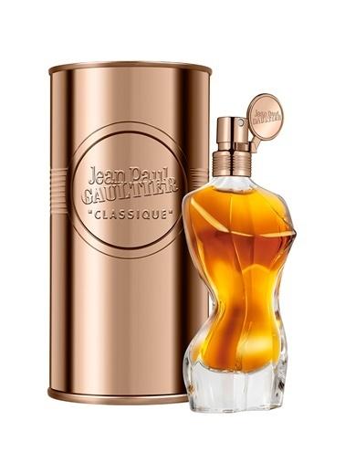 Jean Paul Gaultier Gaultier Edp 50 Ml Kadın Parfüm Renksiz